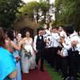 O casamento de Leticia e Clerc's Assessoria em Eventos 14
