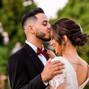 O casamento de Nébia S. e Anderson Barros Fotografia 11