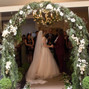O casamento de Bruna B. e Novo Florescer 38