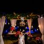O casamento de Nébia S. e Anderson Barros Fotografia 12