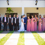 O casamento de Alefy Alves e Chácara Villa Castro 11