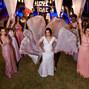 O casamento de Nébia S. e Anderson Barros Fotografia 13