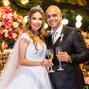 O casamento de Jessyca e Romildo Victorino Fotografia 8