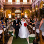 O casamento de Tania V. e Anderson Barros Fotografia 15