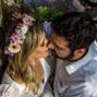 O casamento de ANDREA DE ANDRADE PEDROSA e Ximenes Fotografia 10