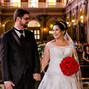 O casamento de Tania V. e Anderson Barros Fotografia 16