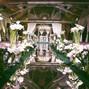 O casamento de Talita Rodrigues e Montec Tendas 10