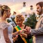 O casamento de ANDREA DE ANDRADE PEDROSA e Ximenes Fotografia 11