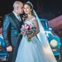 O casamento de Jessyca e Romildo Victorino Fotografia 10