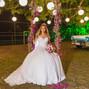 O casamento de Jessyca e Romildo Victorino Fotografia 11