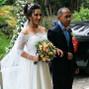 O casamento de Tatiane Moreira Silva e Bello & Bella Noivas 12