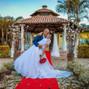 O casamento de Rubia e Chácara Vale das Águas 2