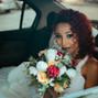 O casamento de Angelo Ribeiro e Thiago Oliveira Fotografia 11