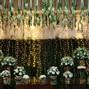 O casamento de Renata Morais e Buffet Manaus 4