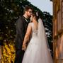 O casamento de Tania V. e Anderson Barros Fotografia 18