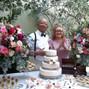 O casamento de Família Felisberto e Requint Festas 8