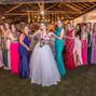 O casamento de Jessyca e Romildo Victorino Fotografia 12