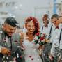O casamento de Angelo Ribeiro e Thiago Oliveira Fotografia 12