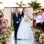 O casamento de Nellie P. e Anderson Barros Fotografia 29