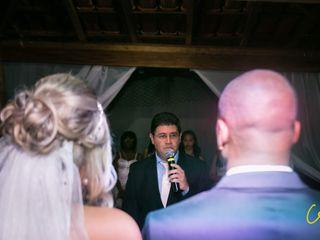 Fabiano Vieira 5