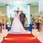 O casamento de Jessyca e Romildo Victorino Fotografia 13