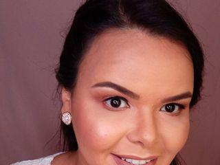Adriana Rios Estudio de Beleza 1