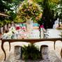 O casamento de Laís Ortega e Uirapuru Espaço de Eventos 23
