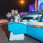 O casamento de Jessyca e Romildo Victorino Fotografia 14