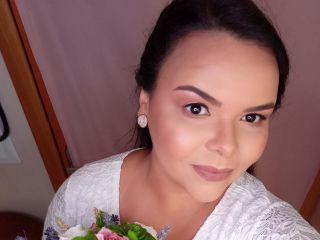 Adriana Rios Estudio de Beleza 2