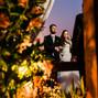 O casamento de Nellie P. e Anderson Barros Fotografia 31