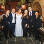 O casamento de Lis Aguiar e Carol Falcão Cerimonial 12
