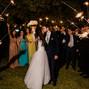 O casamento de Nellie P. e Anderson Barros Fotografia 32