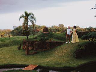 Tropiani Fotografia 3