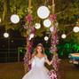 O casamento de Jessyca e Romildo Victorino Fotografia 16