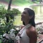 O casamento de Talita Fabri e Hora do Sim Buquês 8
