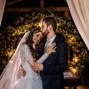 O casamento de Nellie P. e Anderson Barros Fotografia 33