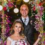 O casamento de Jessyca e Romildo Victorino Fotografia 17