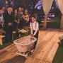O casamento de Thais Barcellos e Rodrigo Balbueno Fotografia 13