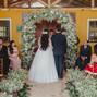 O casamento de Andressa Costa e Socorro Torres Decor 15