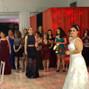 O casamento de Fernanda C. R. Viana e Buffet JG 4