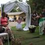 O casamento de Gabriela Avelino e Portal d'Água Viva Eventos 7