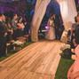 O casamento de Thais Barcellos e Rodrigo Balbueno Fotografia 14