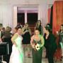 O casamento de Fernanda C. R. Viana e Buffet JG 6