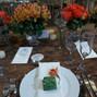 O casamento de Giulia M. e Souza Cruz Assessoria em Eventos 1
