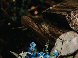 Flor Brasileira 3