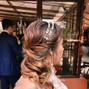 O casamento de Paula Lorenzini Sabbanelli e Beatriz Barros Beauty Artist 14