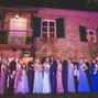 O casamento de Thais Barcellos e Rodrigo Balbueno Fotografia 18