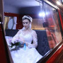 O casamento de Isabela Chiffler Santos De Andrade e Kombiparanoivas 3