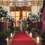 O casamento de Lais L. e Carlos Alberto Foto 19