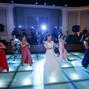 O casamento de Andrea Stein De Carvalho e Coreografias na Pista 8